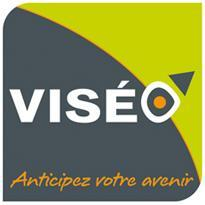 Logo-VISEO-205_visu_medium