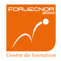 logo_forjecnor_fond_blanc_petit