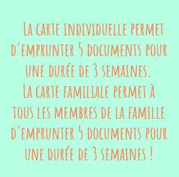 Bibliothèque Odette Cléré